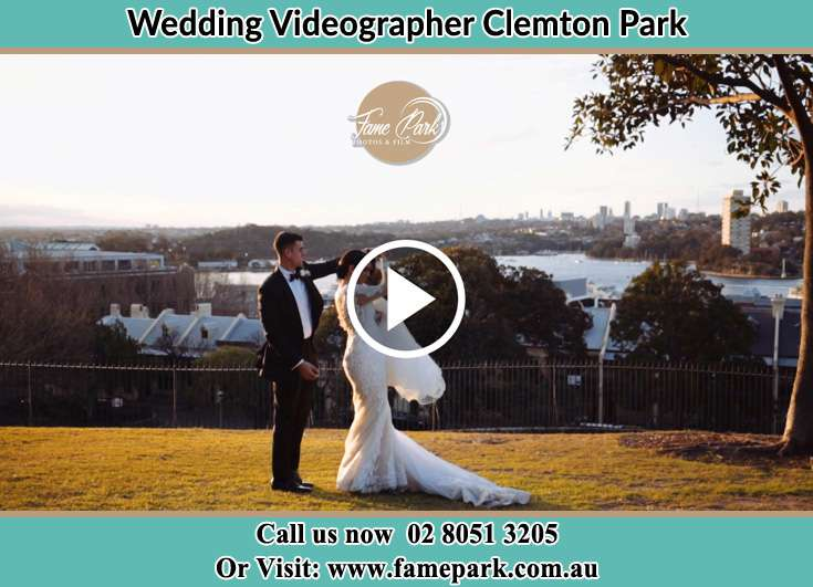 The new couple dancing in the park Clemton Park NSW 2206