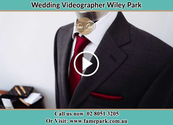 the groom tuxedo Wiley Park NSW 2195